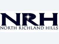 City of North Richland Hills