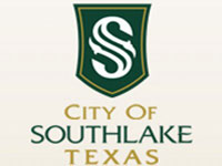 City of Southlake TX