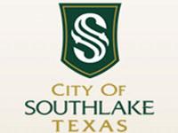 City of Southlake TX
