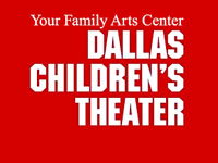 Dallas Childrens Theater