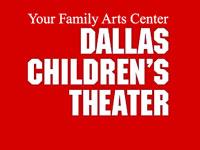 Dallas Childrens Theater