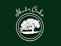 shady oaks